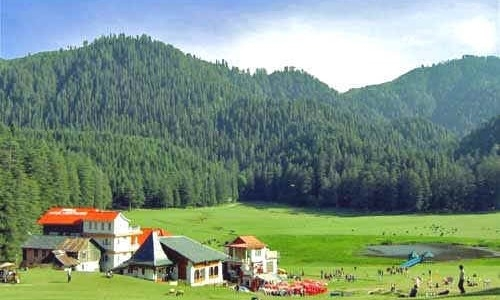 20 Unique Tips for Manali Trip