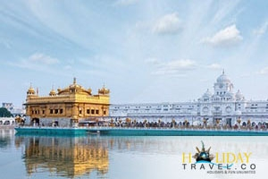 16 Punjab Top attractions & Guides