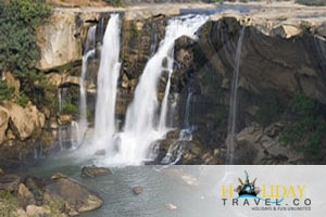 Chhattisgarh Top Attractions