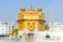 Best of Golden Triangle India Tours