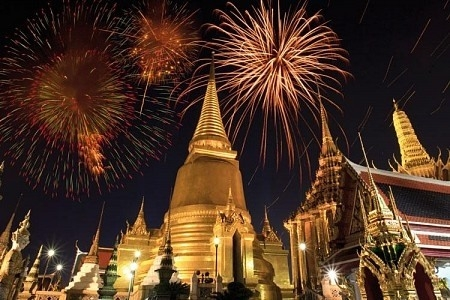 Pattaya Night Life Tourist Guide