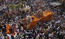 Top Sikh Tourism Gurudwara Packages