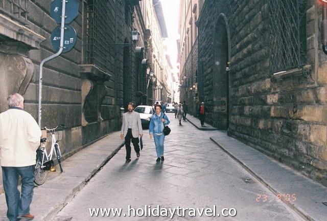 Best 50 Money Saving Travel Tips