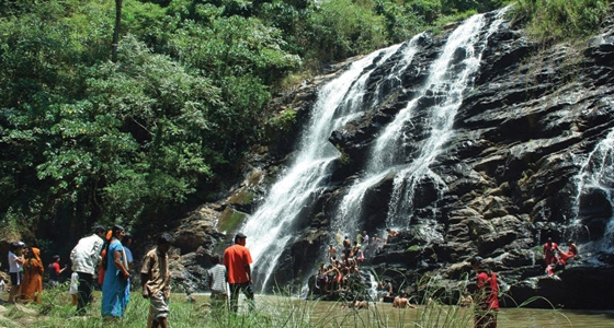 Madikeri tourist Guide – Indulge in Beauty of Nature