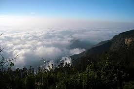Western Ghats Holidays Tours
