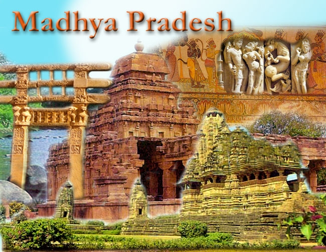 Best Travel Agency In MadhyaPradesh Indore Bhopal