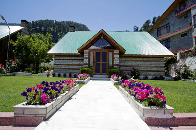 Holiday Cottages Manali - Holiday Travel: http://www.holidaytravel.co/pkg-dtl-holiday-cottages-manali