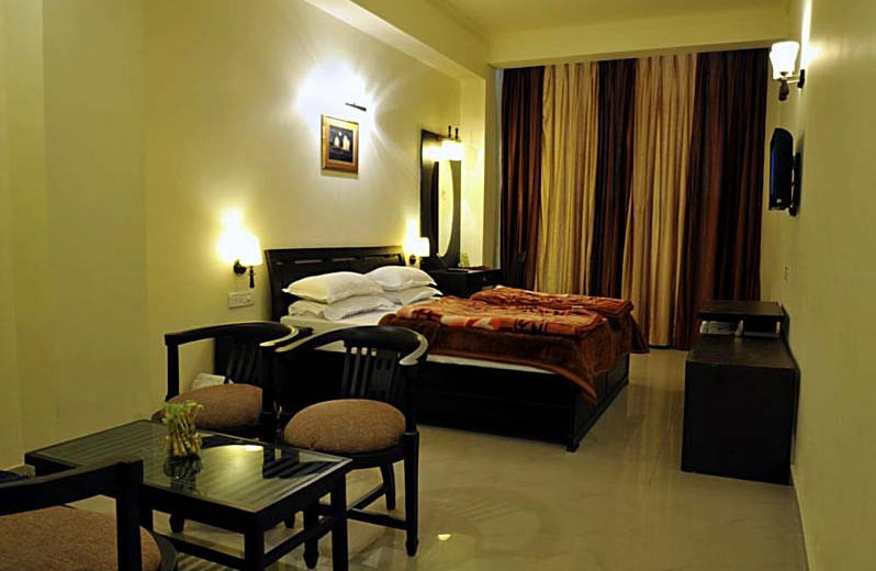 amritsar chat rooms - rent from people in amritsar, india from $20/night find unique  places to stay with local  1 amritsar, punjab, india hotel private room 1 bed.