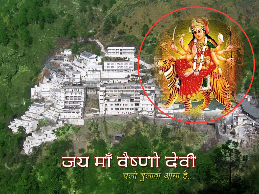 helicopter katra vaishno devi with Pkg Dtl Vaishno Devi Navratri Special Package on Pkg Dtl Vaishno Devi Navratri Special Package additionally Katra Bangang Adkuwari Vaishno Devi moreover Free acc as well Photo Gallery in addition Yatra To Mata Vaishnodevi Cave Shrine.