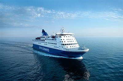 Goa Cruise Holidays 2017 Best Deals Amp Packages  Holiday