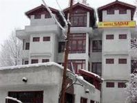 Cheap Hotel Room Rent In Shimla