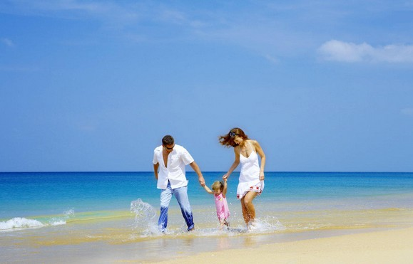 Exotic Andaman Tour Package - Holiday Travel