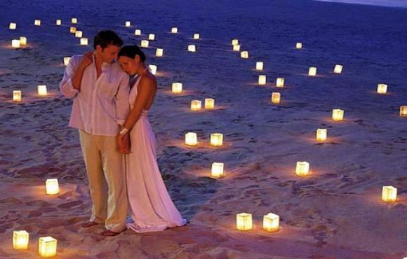 Bali Honeymoon Tour Package Holiday Travel