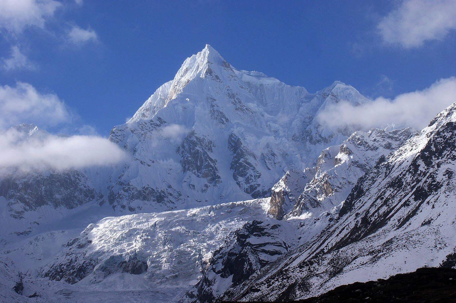 Gangtok Yumthang Package Tour From Darjeeling Holiday Travel
