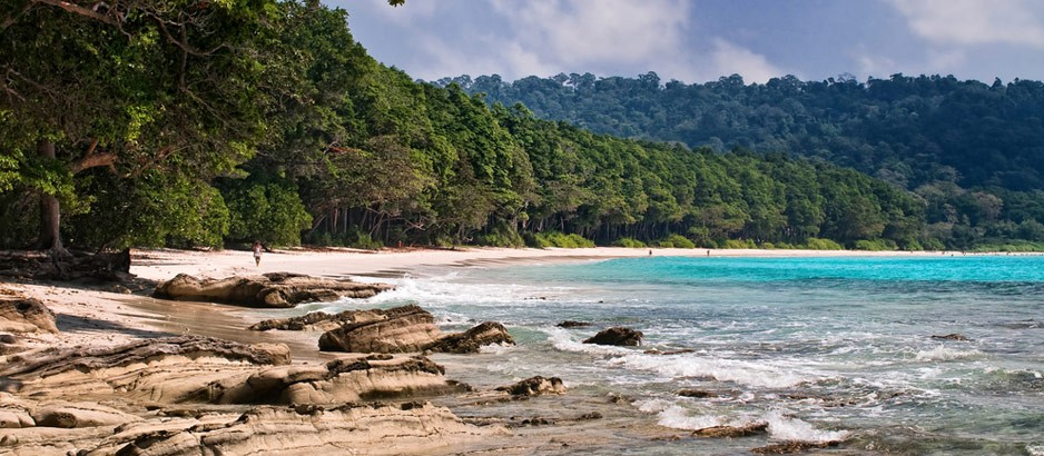 About Havelock Island Tourist Guide.jpg