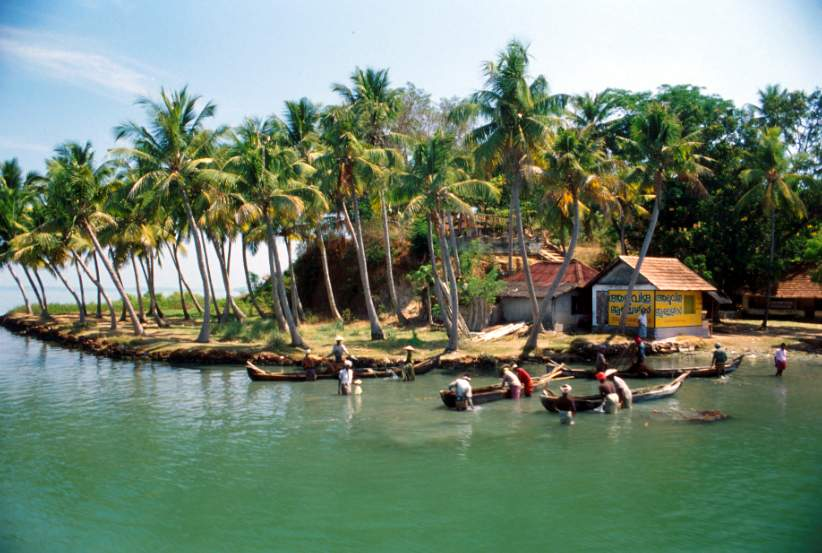 About High Lights of Kerala Package.jpg