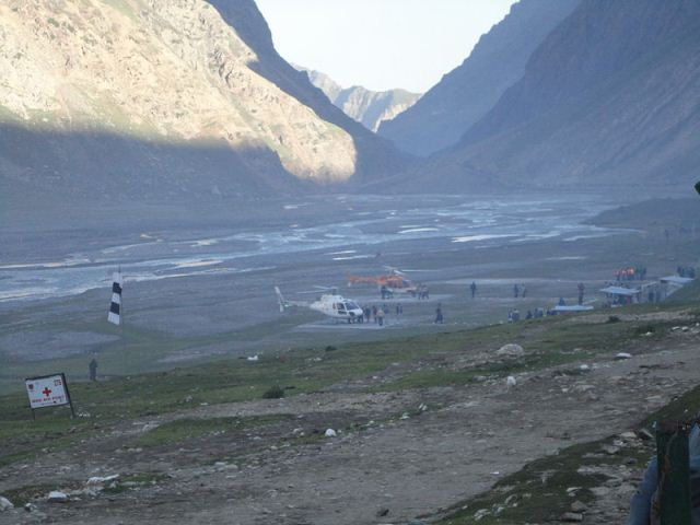 Amarnath_Helicopter_service_TourPackage