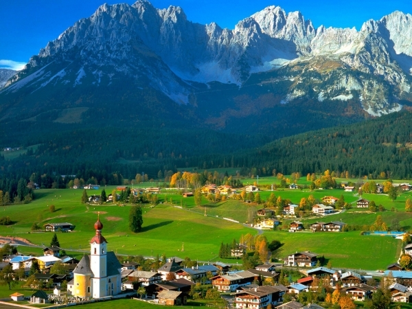 Amazing Austria tour package 1.jpg