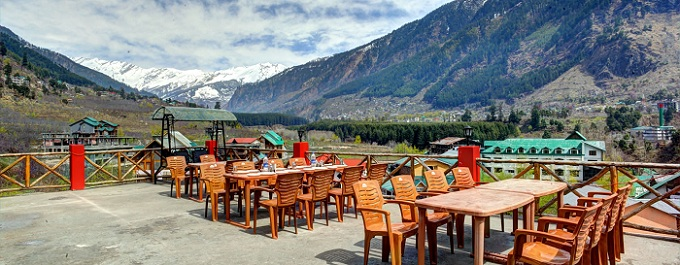 AppleBudCottages-Manali-Cottage-Tour-package-1