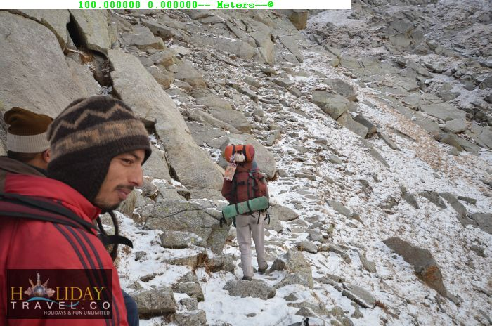 Indrahar-pass-Trek-Guide-At-3950Meters-FinalAscendStarts-Indrahaarpass