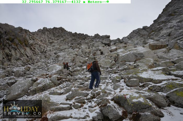 Indrahar-pass-Trek-Guide-At4132meters-Final200metersStepsToTop-IndraharPass