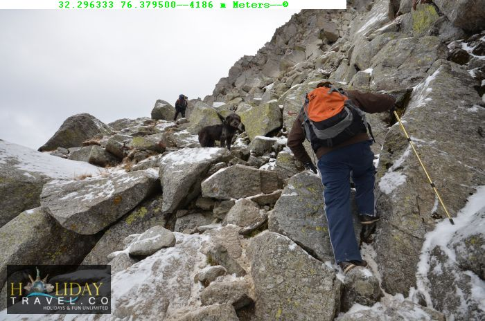 Indrahar-pass-Trek-Guide-At4186Meters-FinalStepsTo-Indraharpass