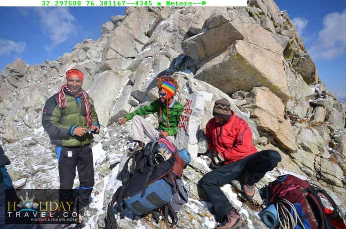 Indrahar-pass-Trek-Guide-At4345meters-TeamFinallyAtThetop-Indraharpass-Brightsunshine