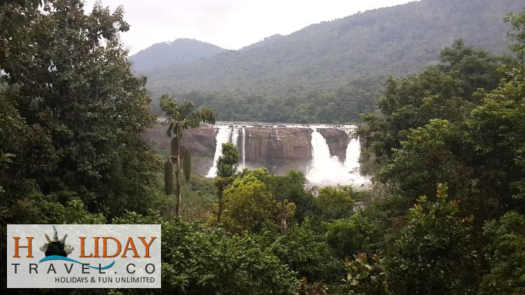 Athirappilly-Falls-Best-View-from-Road
