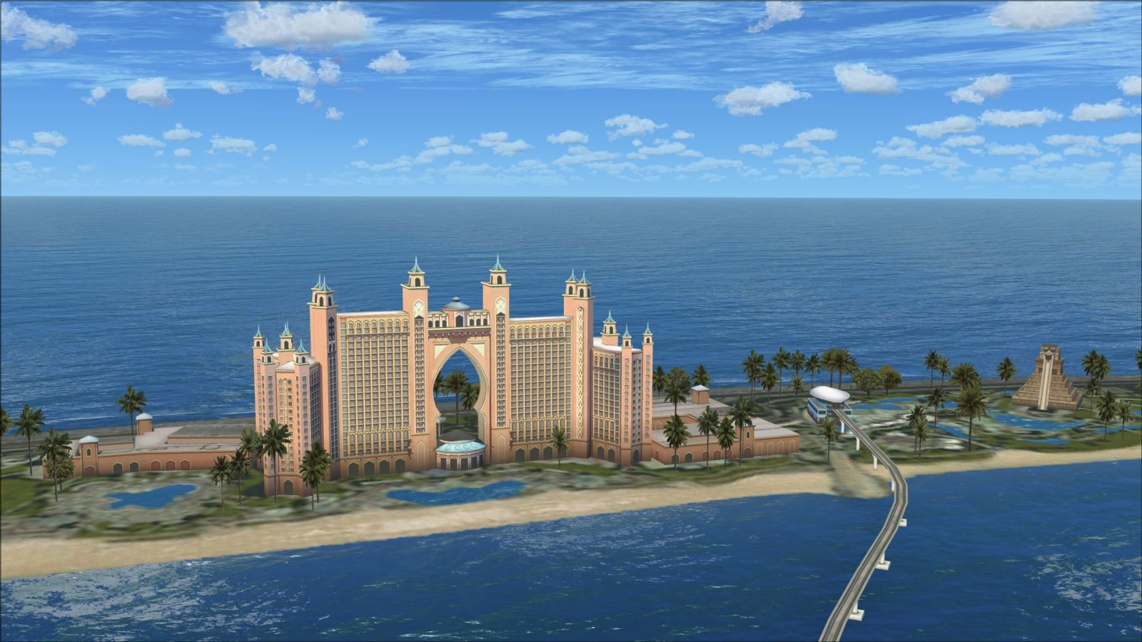 Atlantis-The-Palm-Hotel.jpg