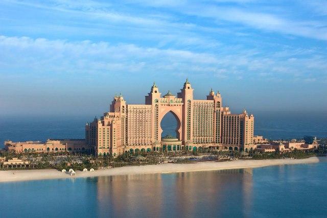 Atlantis_The_Palm_DubaiAttraction