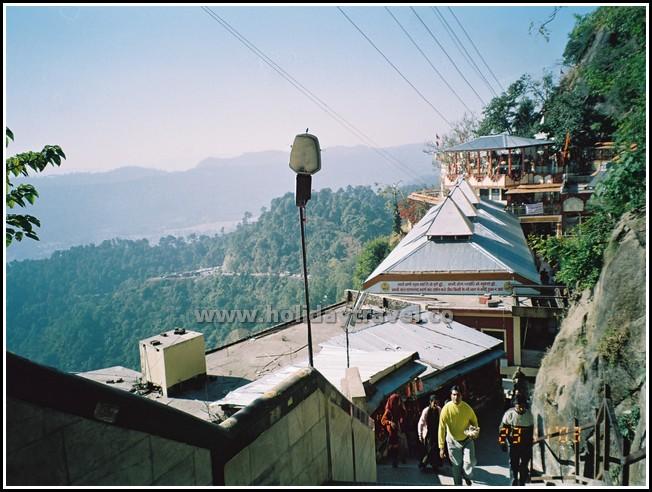 BabaBalakathJi_TempleComplex_HimachalPradesh