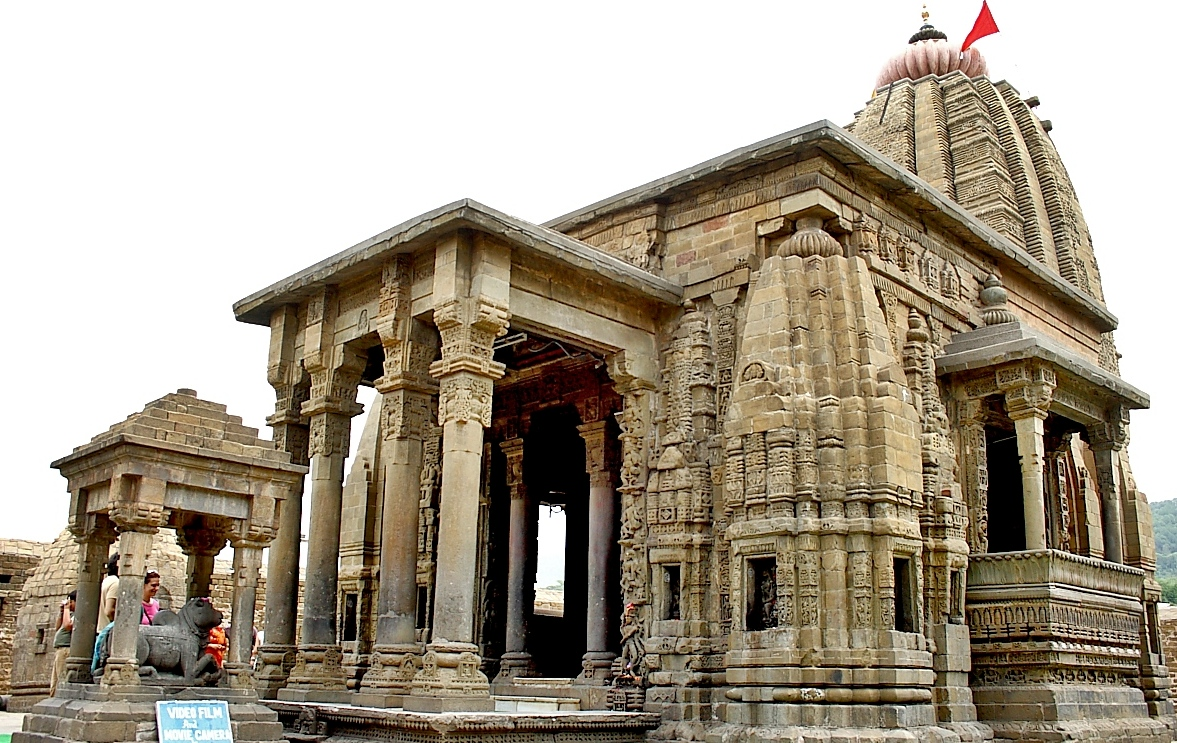 Baijnath Temple.jpg