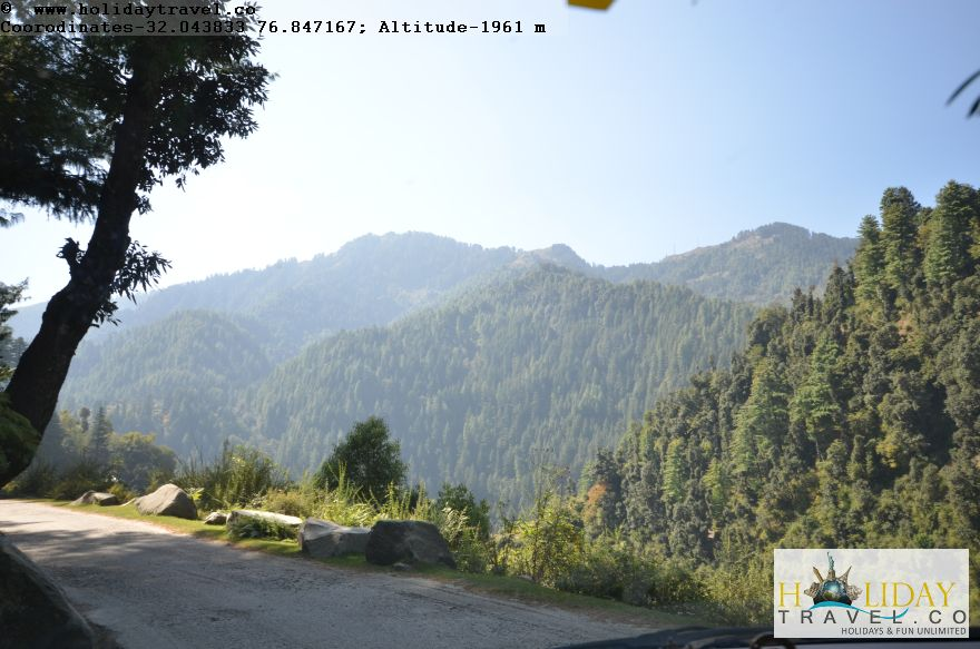 Barot-Lohardi-Route-Road-ExtremeDrive