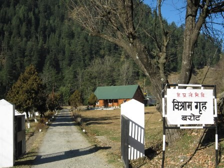 Barot_Guest_House_HP
