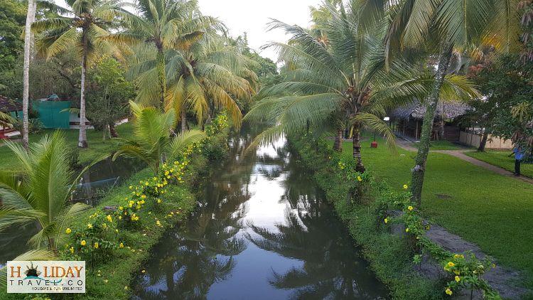 Beautiful-Backwaters-Gardens-Of-Kumarakom