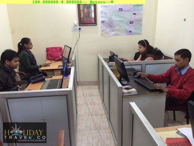 Best Travel Agency india - Specialist India Travel team