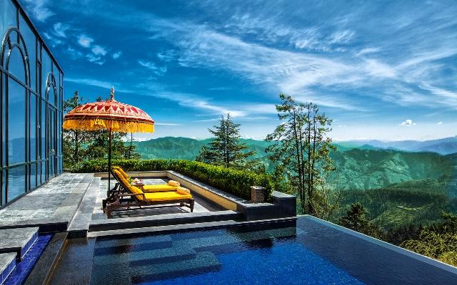 Best Travel Agency Shimla Manali Himachal
