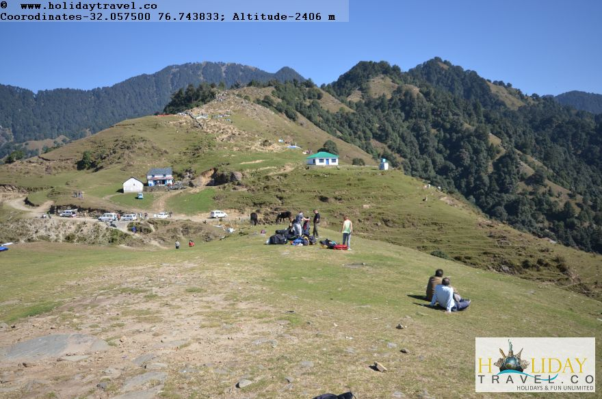 Billing-World-Top-Paragliding-Site-1