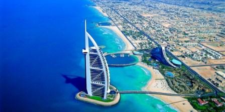 Burj-Al-Arab-Dubai-TheOnlySevenStarHotelOnEarth