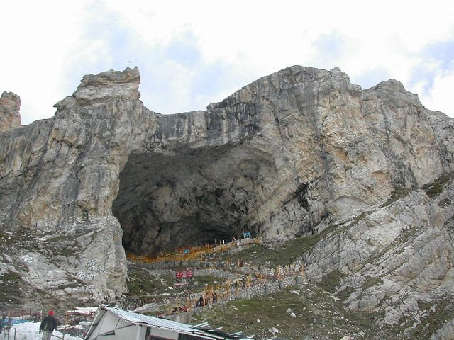 Cave_Temple_of_Lord_Amarnath_Kashmir