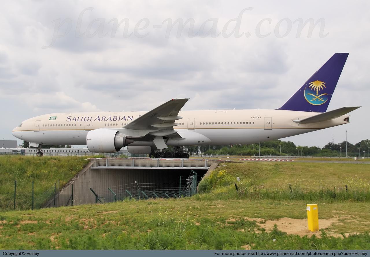 Indian Travel Websites Air Travel