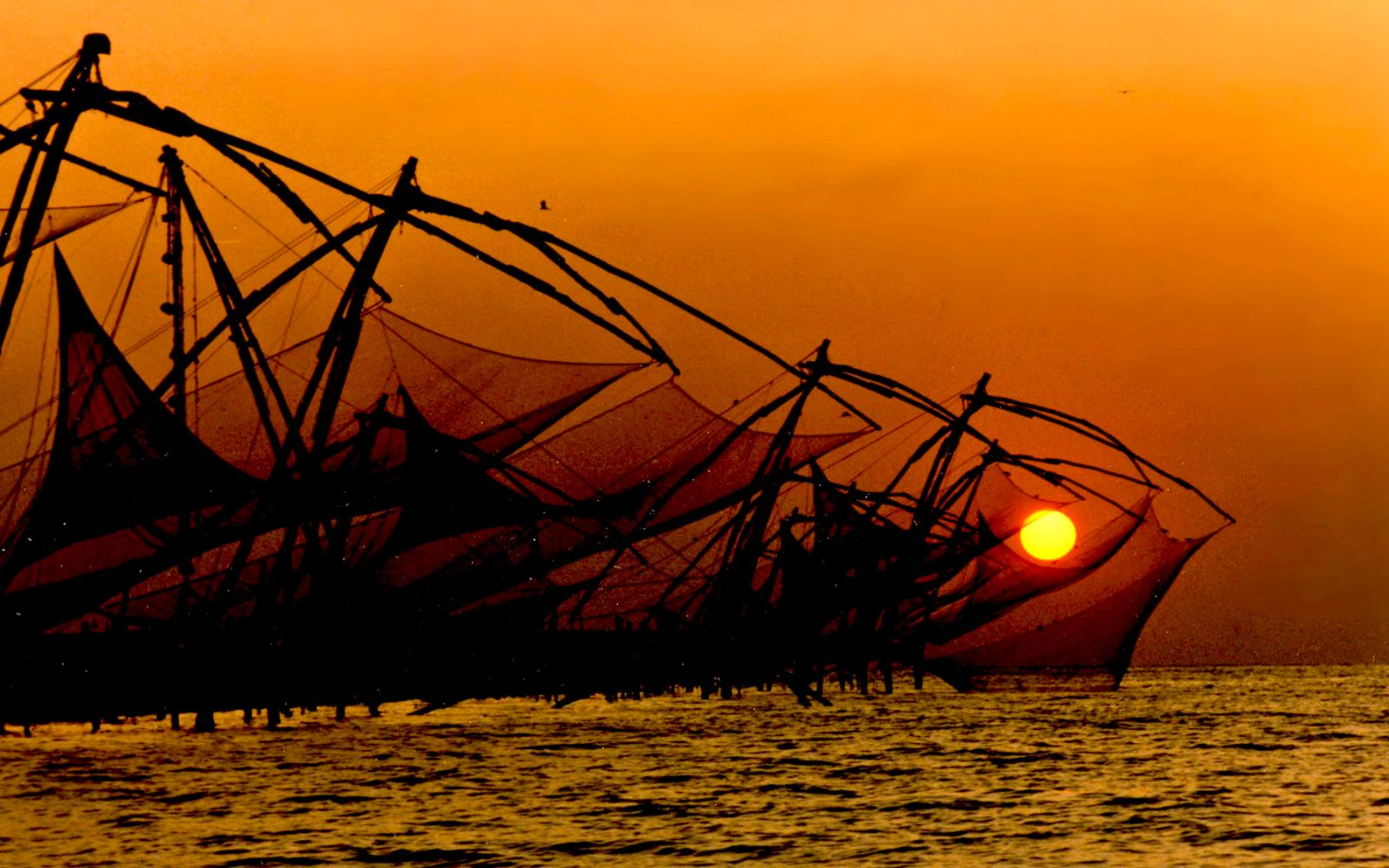 Chinese Fishing Nets.jpg