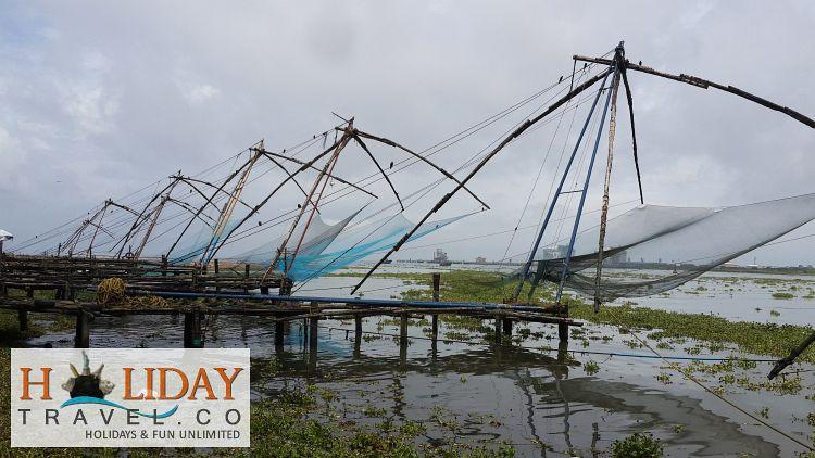 Chinese-Fishing-Nets-Kochi-Cochin