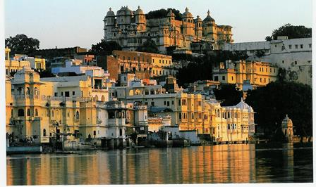 Colorful_Udaipur