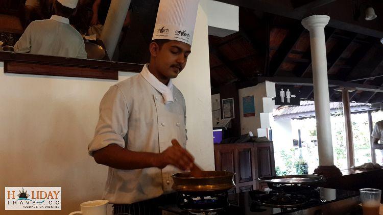 Cooking-Sessions-Coconut-Lagoon-Kumarakom