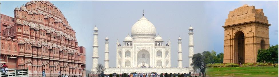Delhi_1421315218.jpg