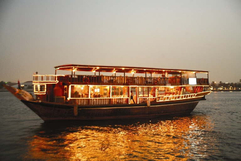 Dhow Cruise in Dubai Creek.jpg