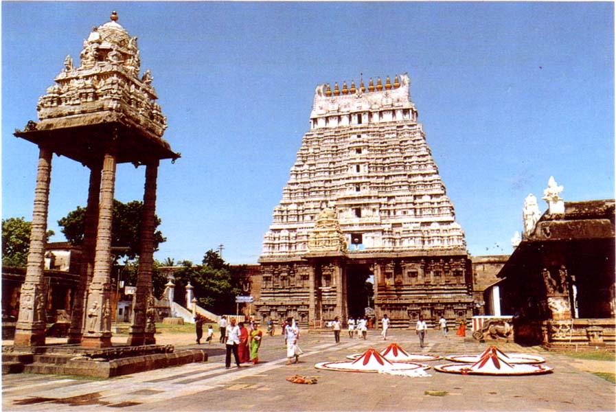 Discover The Best Of Kanchipuram 2.jpg