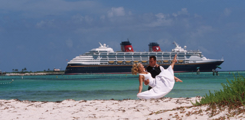 Caribbean Cruise Honeymoon Packages Facebook  Punchaoscom