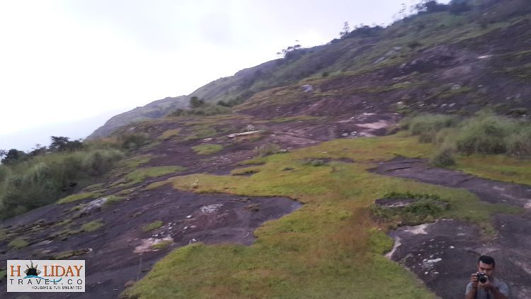 Dolmens-in-Munnar-Town-SlipperyMountains